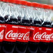 L'empire Coca-Cola déstabilisé par la désaffection des cafés