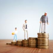 Épargne: le PER, une fiscalité généreuse à manier avec précaution