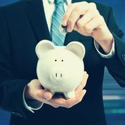 Comment mettre de l'argent de côté sans effort