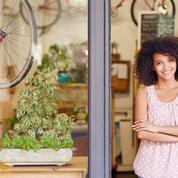 Placements: deux façons d'investir près de chez soi