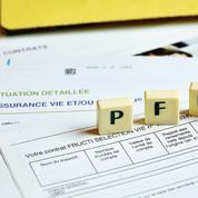 Réforme de la fiscalité: plus de dividendes distribués et moins d'expatriations fiscales