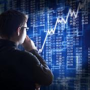 Retraite: obtenez des revenus complémentaires en Bourse