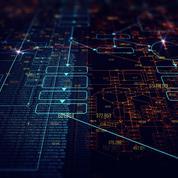 Les banques confrontées au boom du numérique