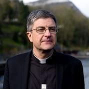 Mgr de Moulins-Beaufort: «Les lois de bioéthique organisent un drame à venir»