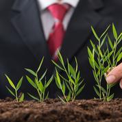 Les gérants ne jurent plus que par l'investissement socialement responsable
