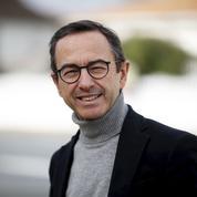 Présidentielle: Bruno Retailleau revendique sa liberté