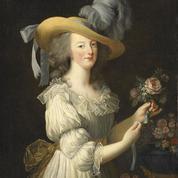 Cécile Berly: «Marie-Antoinette incarne l'archétype de la reine de France»