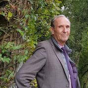 «Nous devons agir pour sauver la forêt de Chantilly»