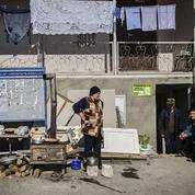 «La France doit reconnaître l'indépendance du Haut-Karabagh»