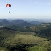 Seul un amoureux de l'Auvergne fera un sans-faute à ce quiz
