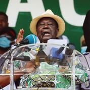 L'opposition ivoirienne tente de s'unir avant la présidentielle