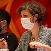 À Strasbourg, les Verts hostiles aux investissements de Huawei