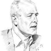 David Brunat: «À Roland-Garros, malgré tout, la magie reste plus forte que le Covid!»