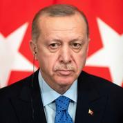 La Turquie avance ses pions dans la partie nord de Chypre