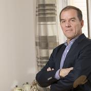 Loïc Finaz: «Le rôle du chef est de faire confiance»