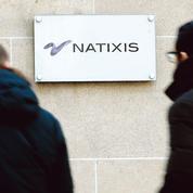 Natixis veut tourner la page de sa société de gestion H20 AM