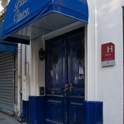L'hôtellerie s'enfonce dans la crise sans perspective de reprise