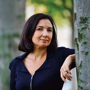 Nora Lakheal, chasseuse de terroristes