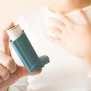 Peut-on faire du sport quand on est asthmatique?