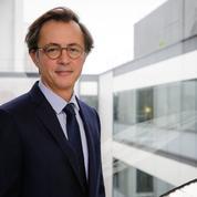 Pfizer: «Nous pouvons produire 100millions de vaccins pour la fin de l'année»