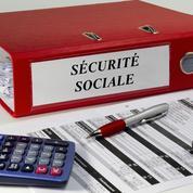 PLFSS: «Pour 2020, les comptes publics sont au rouge»