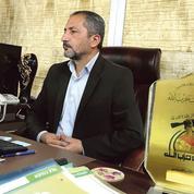 Irak: cessez-le-feu sous conditions des milices chiites