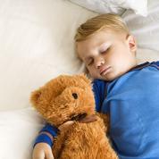 Sommeil: on ne dort pas tout au long de la vie pour les mêmes raisons