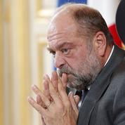 Dupond-Moretti: les magistrats durcissent le ton