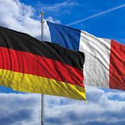Covid-19: la gestion de la crise saluée par les entreprises allemandes en France