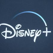 Disney lance une véritable révolution en privilégiant le streaming