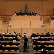 ONU: des régimes autoritaires au chevet des droits de l'homme