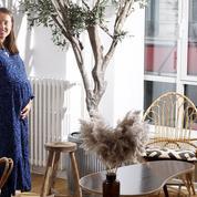 Chefs d'entreprise et mères de famille: elles se sont lancées et ont fondé un foyer
