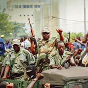 Au Mali, les coups d'État s'enchaînent et se ressemblent