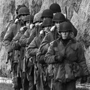 Éric Bédard: «Octobre1970, l'état de siège au Québec»