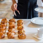 Cinq petits déjeuners pour démarrer la journée du bon pied à Paris