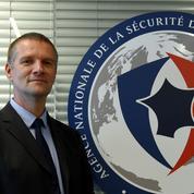 Guillaume Poupard: «L'ampleur de la cybercriminalité est inquiétante»
