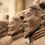 Rivalité Chine/États-Unis: «L'Amérique est en train de perdre le sceptre du monde»