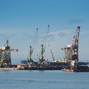Italie: le port de Tarente doit-il craindre une prise de contrôle de la Chine?