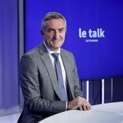 Stéphane Ravier (RN): «Véran en devient dangereux sur le plan économique»