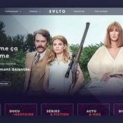 Salto, le service de streaming de TF1, M6 etFrance TV, désormais accessible