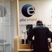 Avec le programme Erasmus+, Pôle emploi forme les chômeurs à l'étranger