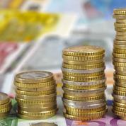Les fonds de dette privée prêts à tirer parti de la crise