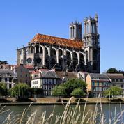 Le Pont de Bezons ,de Jean Rolin: dans les coulisses de la Seine