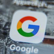 «Capitalisme de surveillance»: les géants de la tech sur le banc des accusés