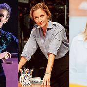 Trois pépites de l'humour féminin