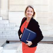 Barbara Pompili veut peser en transformant son association en parti