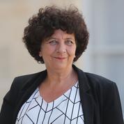 Frédérique Vidal: «Cette année, les départs d'étudiants à l'étranger ont baissé de 20%»