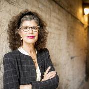 Shoshana Zuboff: «Il y a dans l'ombre une énorme extraction de nos données personnelles dont nous n'avons pas idée»