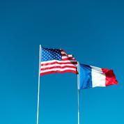 «Les élites françaises sont aliénées par les États-Unis»