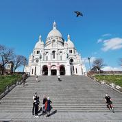Le classement «monument historique» du Sacré-Cœur crée la polémique